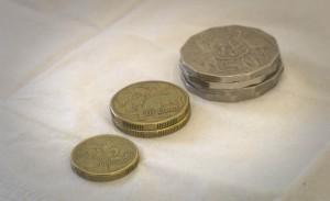 coins-2-1-50