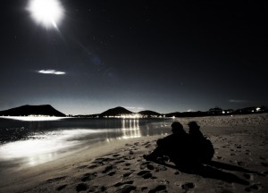 hm-moonlight-port-stephens