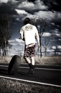 holm-tire-rolling