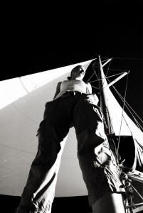 manja-sailing
