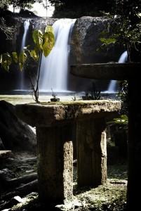 paronella-falls