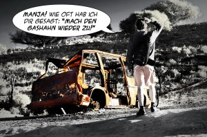 gashahn-zu