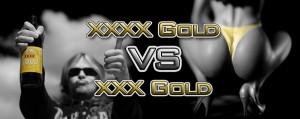xxxx-vs-xxx