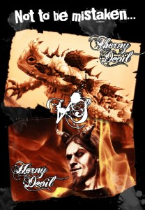 thorny-vs-horny-devil