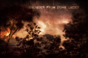 thunder-from-down-under