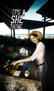 its-a-she-thing