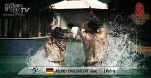 nelius-engelbrecht-synchronized