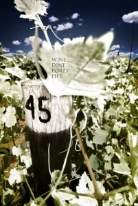 wine-dine-45-me